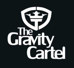 The Gravity Cartel