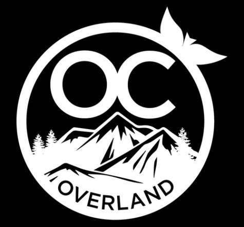 Oc Overland Sfo Adventure Expo